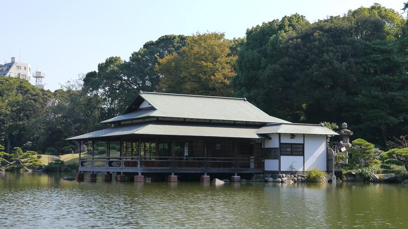 18-Japan2011_2516.JPG