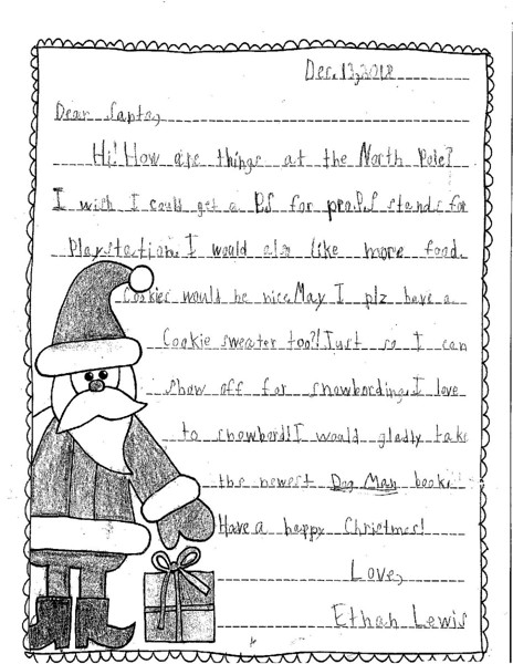 Mrs. Weir's second grade Letters to Santa (19).jpg