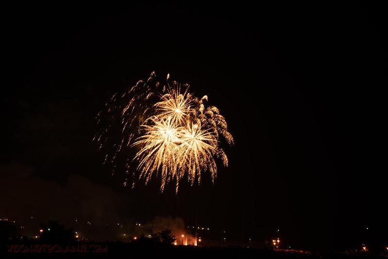 Fireworks-34.jpg