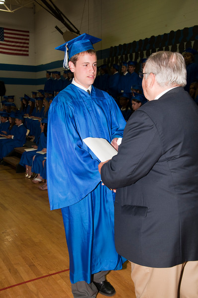20120615-Connor Graduation-109.jpg