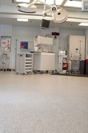 Quality Flooring  10-25-2011
