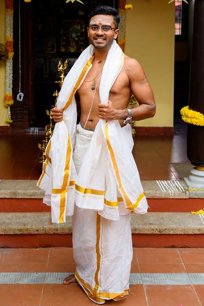 2019-12-Ganesh+Supriya-4624.jpg