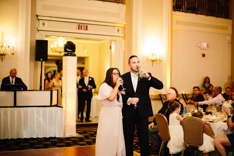 Kimberley_and_greg_bethehem_hotel_wedding_image-791.jpg