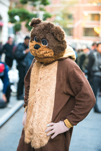 10-31-17_NYC_Halloween_Parade_035.jpg