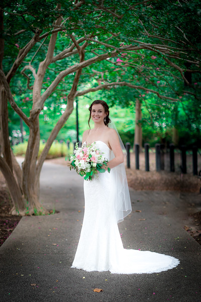 Lexington Columbia SC PHOTOGRAPHER (31 of 234).jpg
