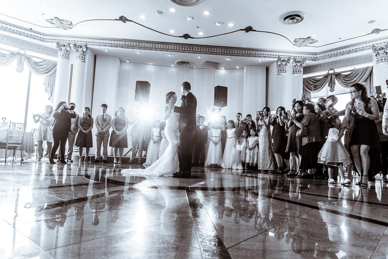 Wedding Full gallery M&J-419.jpg
