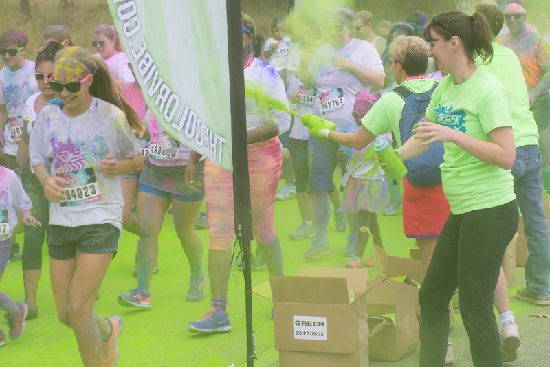 Color Vibe 2015 27