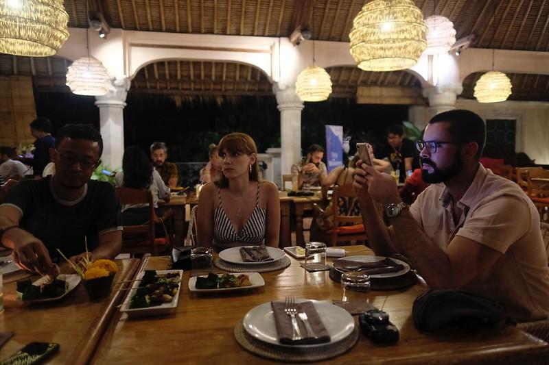 Trip of Wonders Day 10 @Bali 0182.JPG