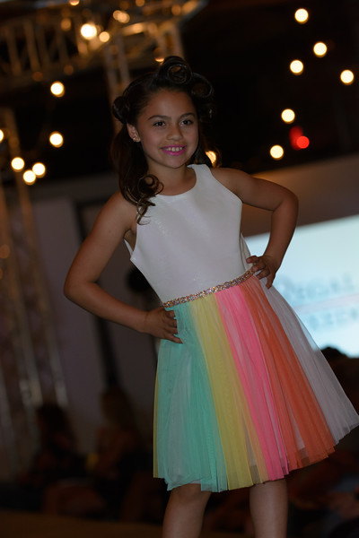 Knoxville Fashion Week Friday-1481.jpg