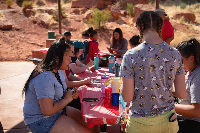 Dixie Rock Welcome Event 2019-.jpg