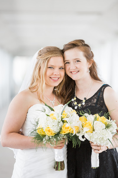 2015_HerrickWedding_3 - Wedding Party_046.jpg