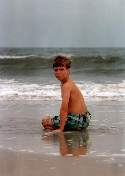 1991_Summer_Hilton_Head__0013_a.jpg