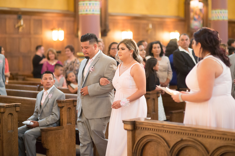Estefany + Omar wedding photography-251.jpg