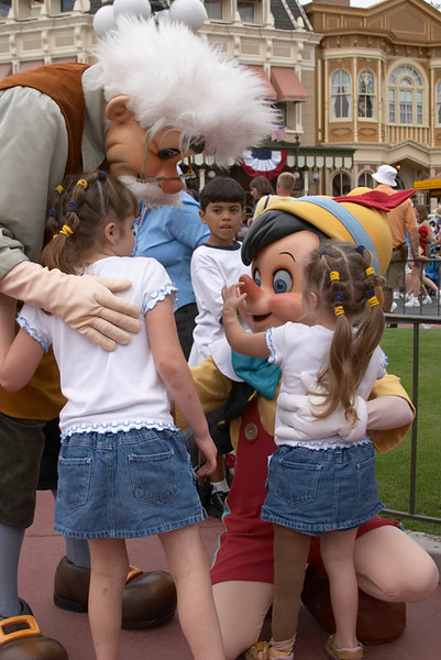 MoreDisney-015.jpg