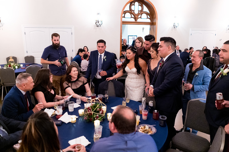 20191123_mindy-jose-wedding_320.JPG