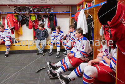 2020-01-04 Hockey Simley vs Rochester John Marshall