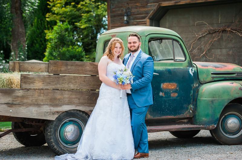Kupka wedding Photos-266.jpg