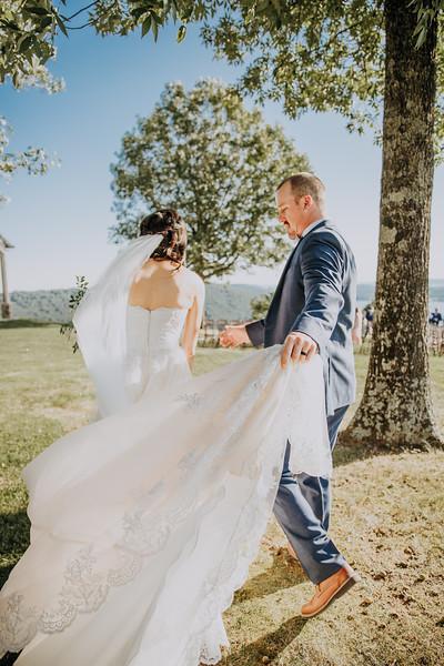 Goodwin Wedding-824.jpg