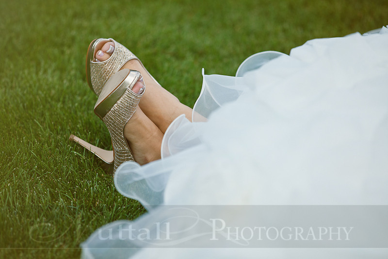 Stacy Bridals 51.jpg