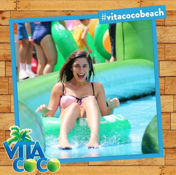 Vita Coco Summer Streets 8-19-2017