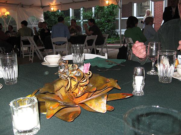 Alumni-Leaders-Dinner,-PassionWorks-Centerpieces.jpg