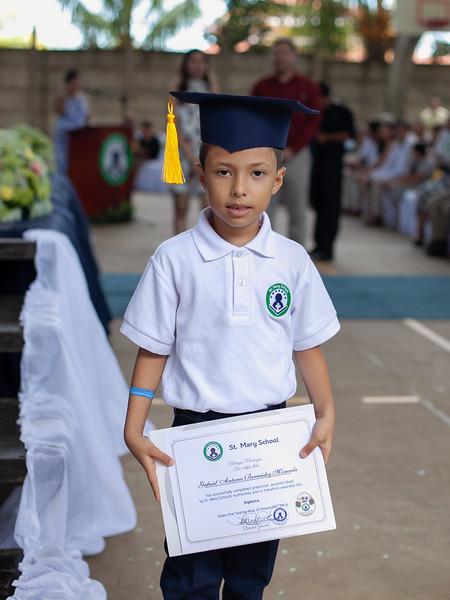 2019.11.21 - Graduación Colegio St.Mary (1352).jpg