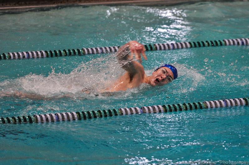2017-02-11_CSW_Swimming_v_Salesianum@MckeanHS_046.jpg