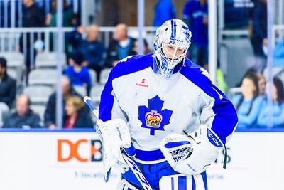 2016 Season - Ice Hockey