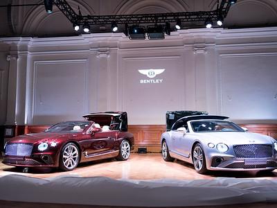 11.24.Bentley
