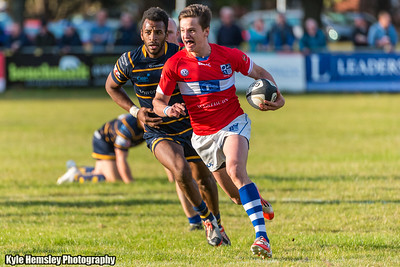 Worthing Raiders vs Bishops Stortford (£2 Single Downloads. £8 Gallery Downloads. Prints From £3.50)