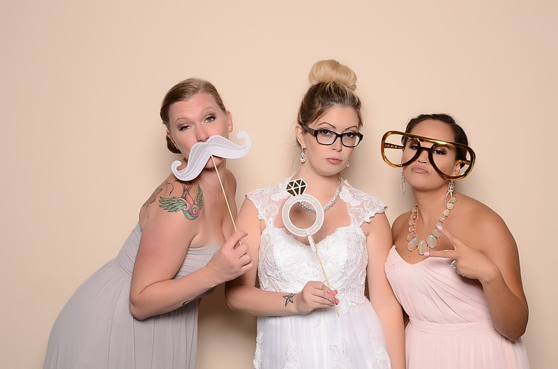 20160910_Anacortes_Photobooth_MoposoBooth_GraceIan-72.jpg
