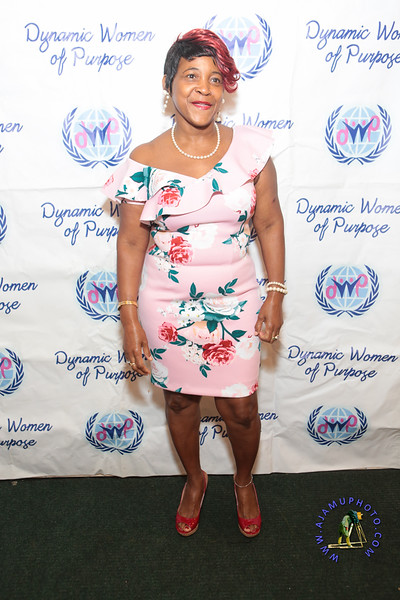 DYNAMIC WOMAN OF PURPOSE 2019 R-220.jpg