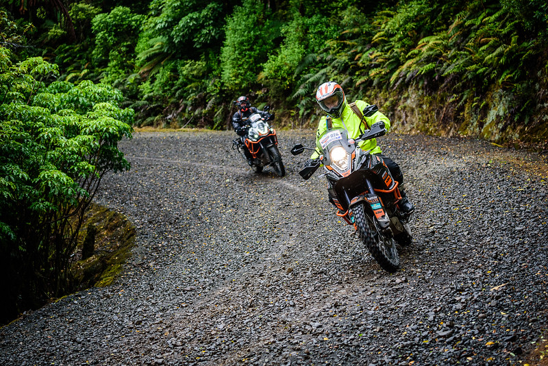 2018 KTM New Zealand Adventure Rallye - Northland (125).jpg