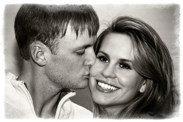 KATHY & KRIS' REHEARSAL, March 9, 2012