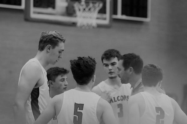 2020 boys basketball salpointe catalina foothills