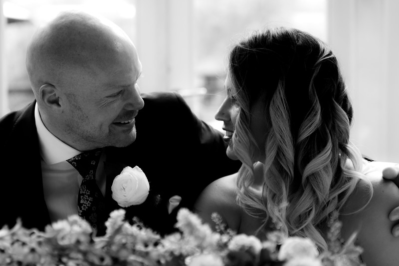 Sam_and_Louisa_wedding_great_hallingbury_manor_hotel_ben_savell_photography-0092.jpg
