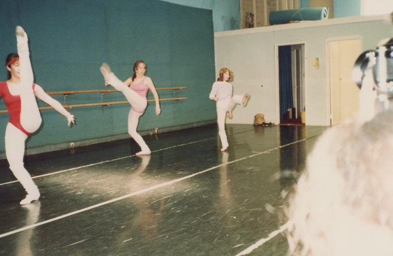 Dance_2646.jpg