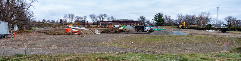 20191119-big-flats-construction-6.jpg