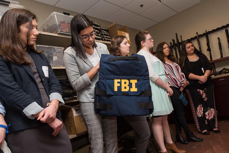 020119_College_FBI_tour_34.jpg