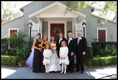 Formals & Guests