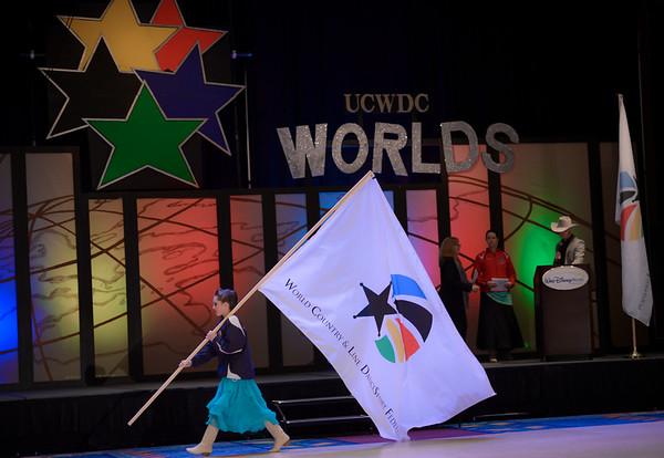 Worlds WCLDSF Games