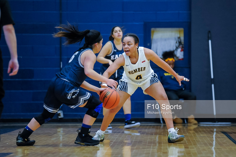 01.16.2019 - 201430-0500 - 2919 - 01.16 -  WBB Humber Hawks vs UTM Eagles.jpg