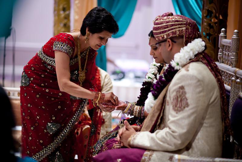 Shikha_Gaurav_Wedding-1014.jpg