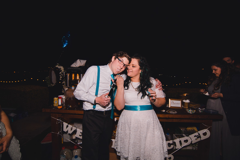 T and K Reception 3 (248 of 321).jpg