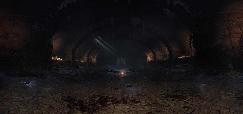 AbyssWatchersRedux_Panorama.jpg