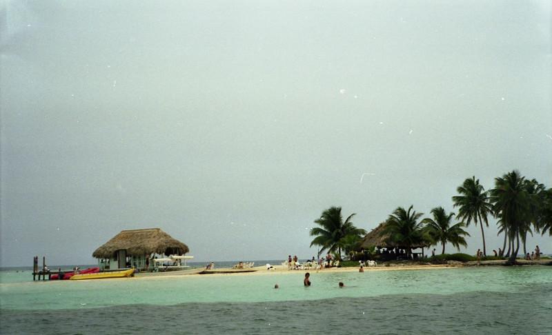 Belize 03-20030222.jpg