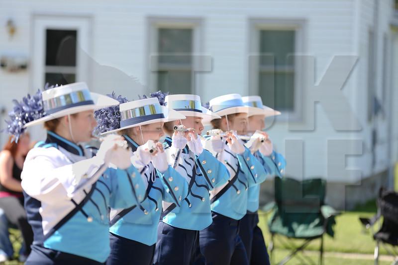Marching Band-163.jpg