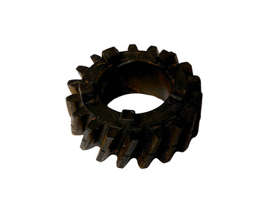 MASSEY FERGUSON DROP BOX GEAR 18 TEETH 3819101M1