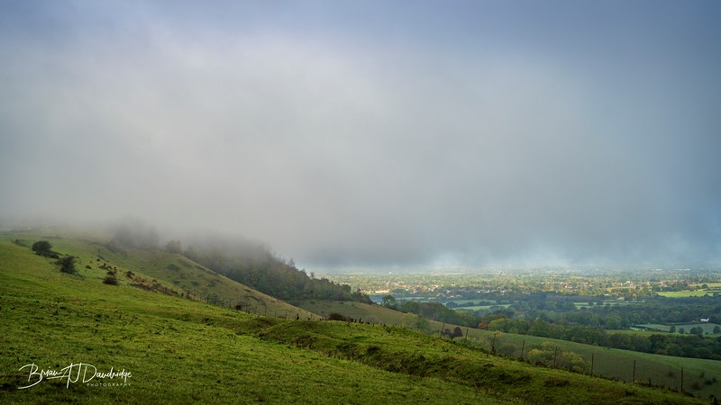 South Downs Mist-3657-Edit.jpg