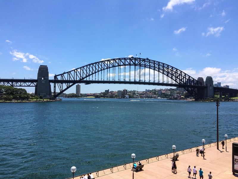 03. Sydney-0011.jpg